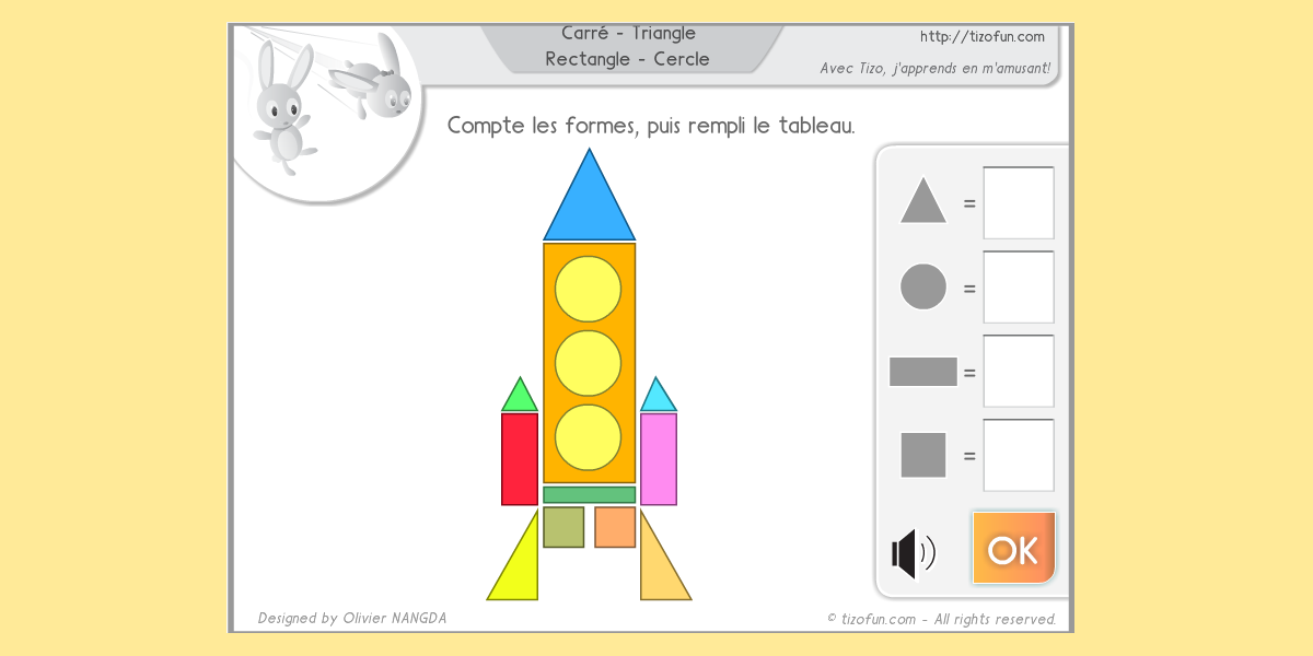 1.jeux-educatif-formes-geometriques-carre-triangle-rectangle-cercle