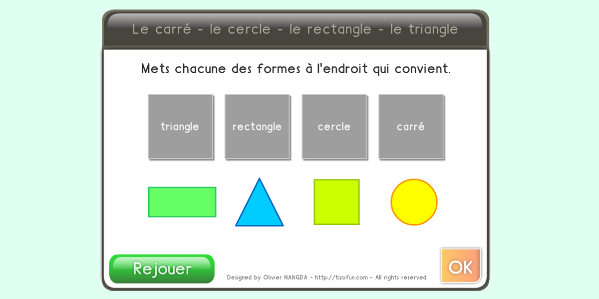 2.jeux-educatif-formes-geometriques-carre-triangle-rectangle-cercle