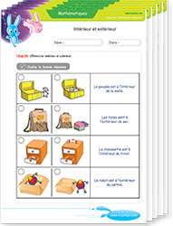 maths-maternelle-petite-section-reperage-gratuit