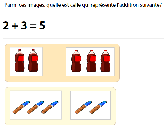 15.math-en-ligne-les-expressions-additives-de-5