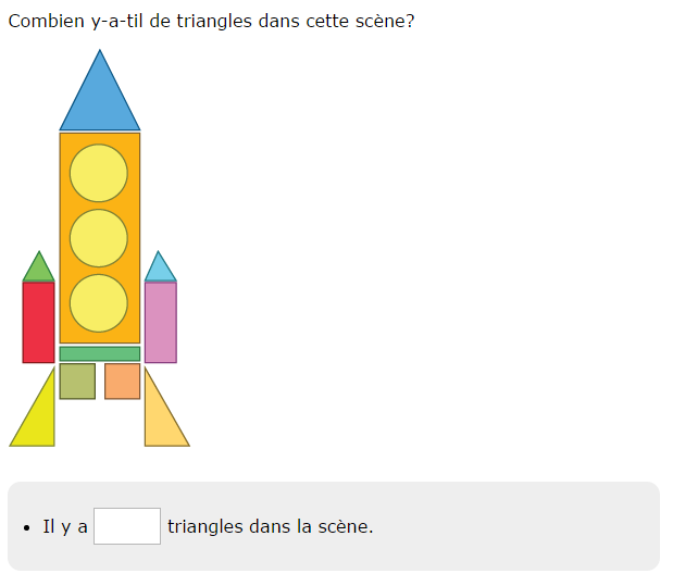 4.math-en-ligne-formes-geometriques-carre-rectangle-triangle-cercle