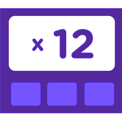 multiplication-quiz-table-test-en-ligne-11